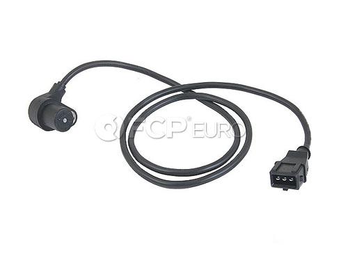BMW Crankshaft Position Sensor (318i 318is 318ti) - Meyle 12141247259A