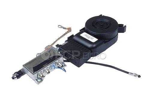 Mercedes Power Antenna (C220 E300 E420) - Hirschmann 2028202075