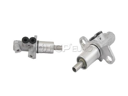 Audi Brake Master Cylinder - FTE 4B3611021