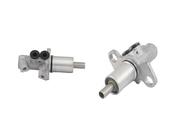 Audi Brake Master Cylinder - TRW 4B3611021
