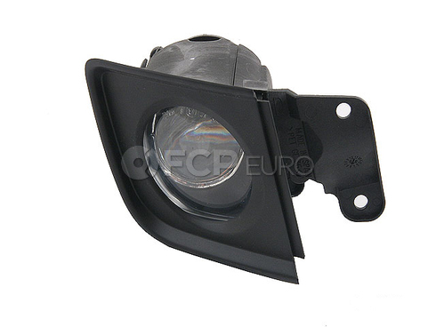 Audi Fog Light (S6 RS6 A6 Quattro) - Valeo 4B3941700A