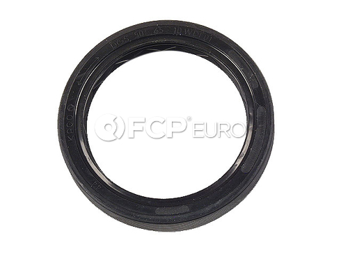 VW Axle Seal (Cabriolet Golf Jetta Rabbit Scirocco) CRP - 020301189N