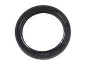 VW Axle Seal CRP - 020301189N