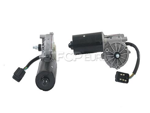 Mercedes Windshield Wiper Motor (C-Class) - Meyle 2028205342