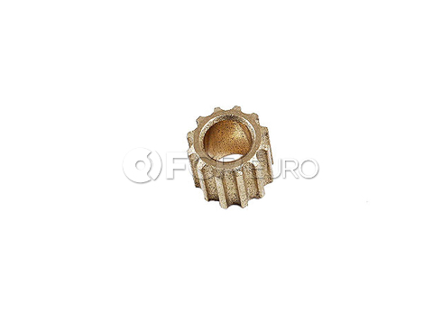 VW Clutch Push Rod Bushing - Meistersatz 020311107C