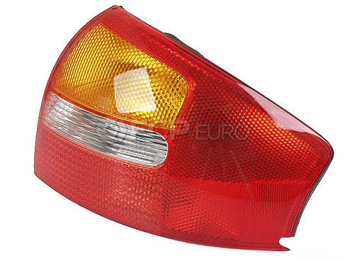 Audi Tail Light Assembly Right (A6 RS6 A6 Quattro) - Hella 4B5945096C