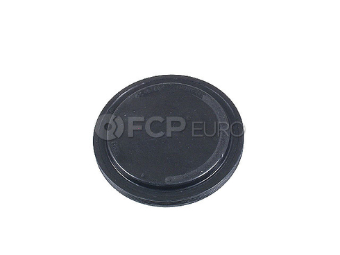 VW Differential Final Drive Circlip Cover - Meistersatz 020409289B