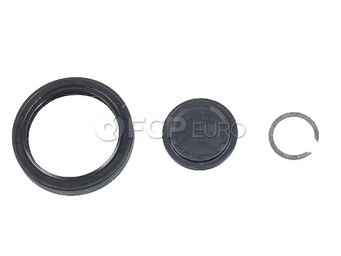 VW Axle Shaft Seal Kit Front - Meistersatz 020498085E