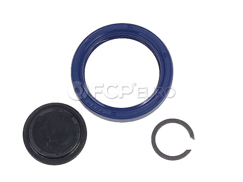 VW Axle Shaft Seal Kit - Meyle 020498085G