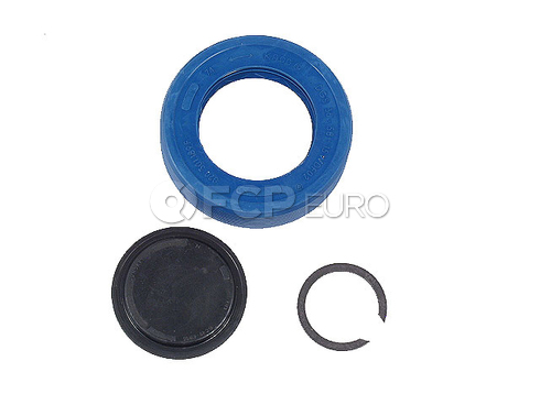 VW Front Axle Shaft Seal Kit - Meyle 020498085