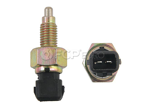 VW Back Up Lamp Switch - Meyle 020945415A
