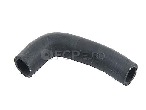 Mercedes Heater Hose (C220 C36 AMG CLK55 AMG) - Elaplast Technik GmbH 2028323394