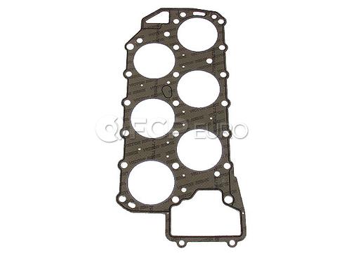 VW Cylinder Head Gasket (Corrado Jetta Passat Golf) - Reinz 021103383L