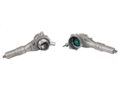 Mercedes Steering Column Lock - Genuine Mercedes 1234622830