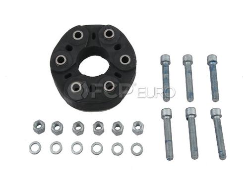 Mercedes Drive Shaft Flex Joint Kit - Febi 2034100215