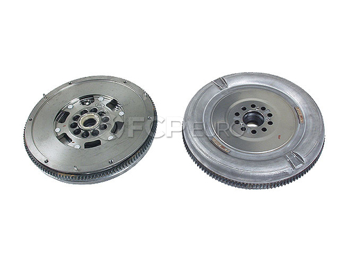 VW Clutch Flywheel (Golf Jetta) Luk - 021105266J