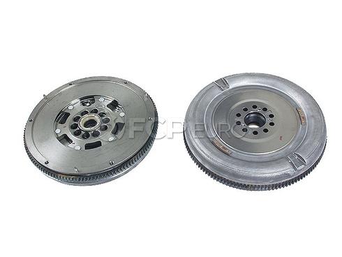 VW Clutch Flywheel (Golf Jetta) Luk - 021105266J