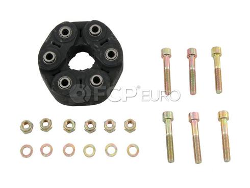 Mercedes Drive Shaft Flex Joint Kit (C240 C320) - Febi 2034100415