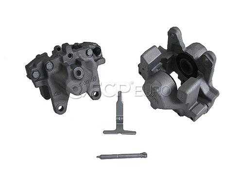 Mercedes Disc Brake Caliper - ATE 2034231998