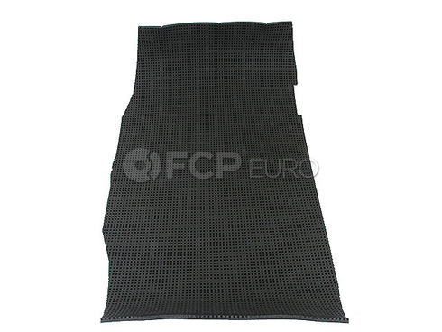 Mercedes Hood Insulation Pad - Febi 1236820026