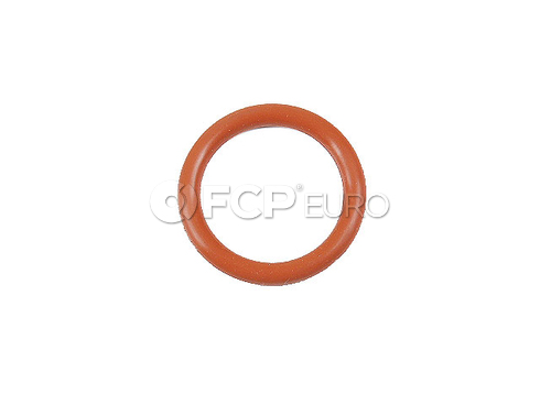 Porsche VW Push Rod Tube Seal - CRP 021109345A