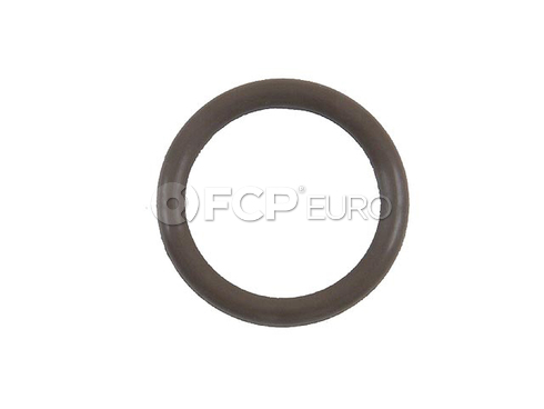 VW Push Rod Tube Seal  - Meistersatz 021109345AV