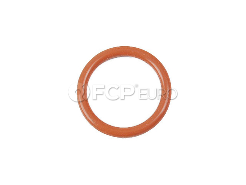 Porsche VW Push Rod Tube Seal - CRP 021109349B
