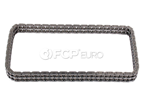 VW Timing Chain Iwis (Corrado Golf Passat)- 021109503A