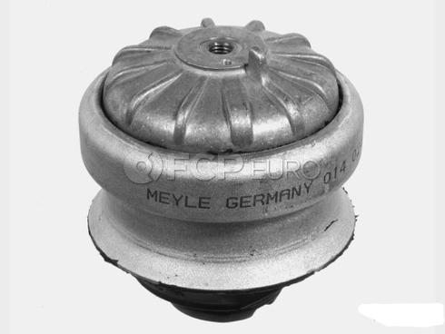 Mercedes Mount (300CE 300E 300TE) - Meyle 1242402217