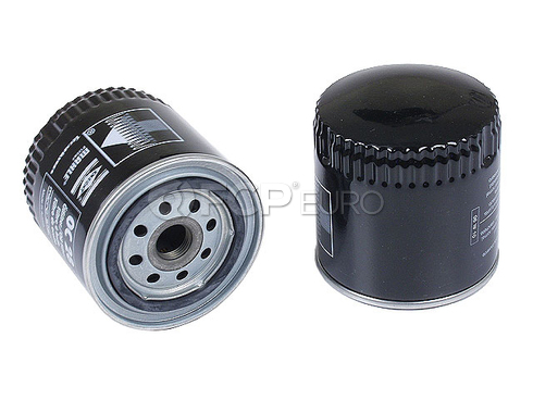 VW Oil Filter - Mahle 021115351AML