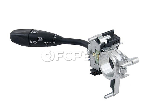 Mercedes Turn Signal Switch - Genuine Mercedes 2035450310