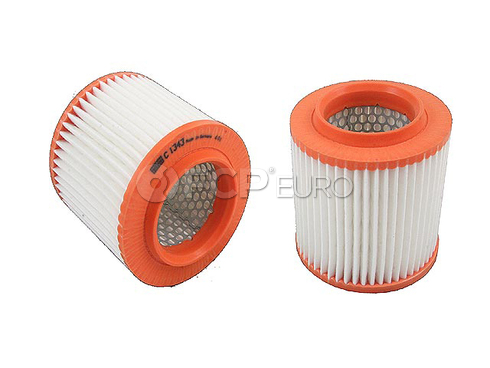 Audi Air Filter (S8) - Mann 4E0129620DMN