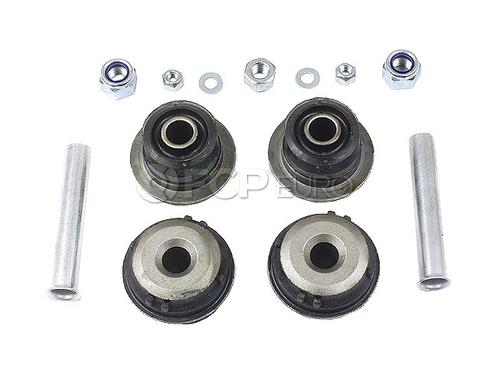 Mercedes Control Arm Repair Kit Front - Meyle 1243300575