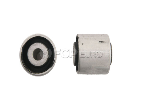 Audi Control Arm Bushing Front Lower Front Outer - Meyle 4E0407181B