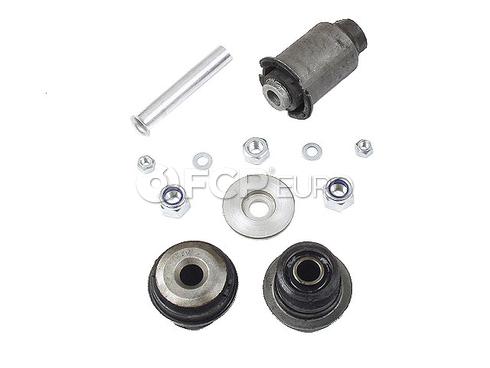 Mercedes Control Arm Repair Kit (190E) - Meyle 1243300775
