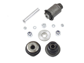 Mercedes Control Arm Repair Kit - Meyle 1243300775