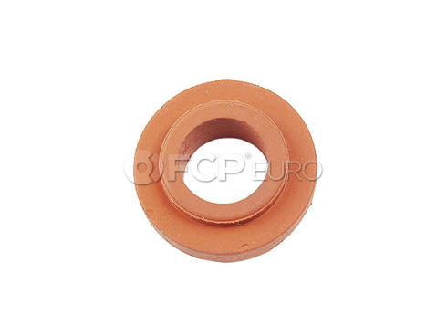 Porsche VW Oil Cooler Seal - CRP 021117151A
