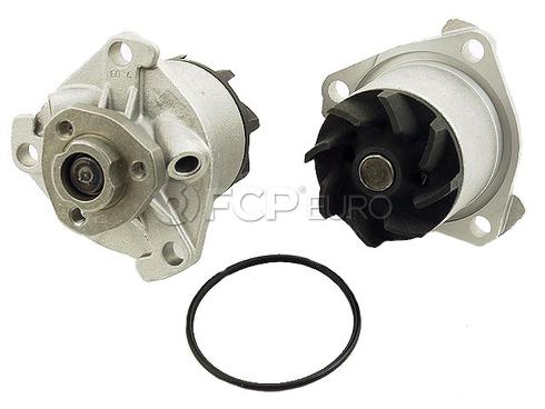 VW Water Pump (EuroVan Golf Jetta Corrado Passat) - Hepu 021121004A