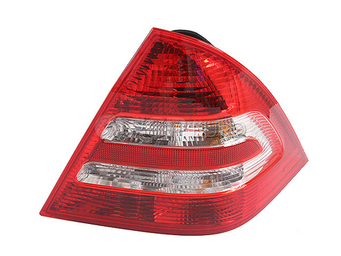 Mercedes Tail Light Right (C230 C240 C280)- ULO 2038203464