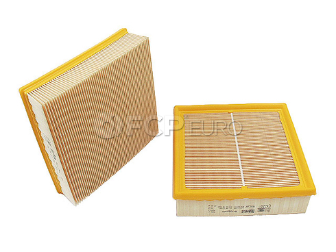 VW Audi Air Filter - Mahle 021129620ML