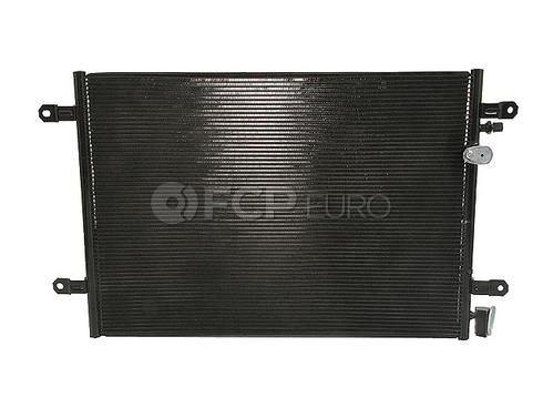Audi A/C Condenser (A6 Quattro A6) - CoolXpert 4F0260403E