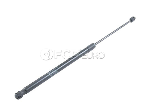 Mercedes Hatch Lift Support (C230 C320) - Febi 2039800164