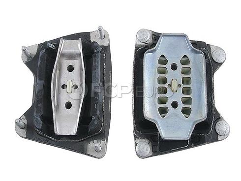 Audi Transmission Mount (A6 S6) - OEM Rein 4F0399151AP