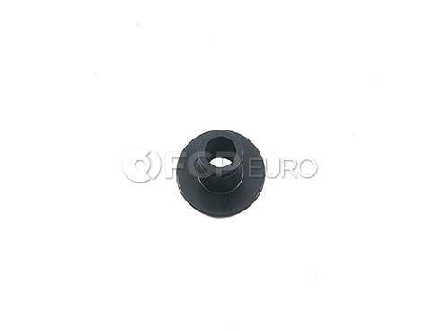 Mercedes Manual Trans Shift Rod Bushing (C320) - Genuine Mercedes 2039920110