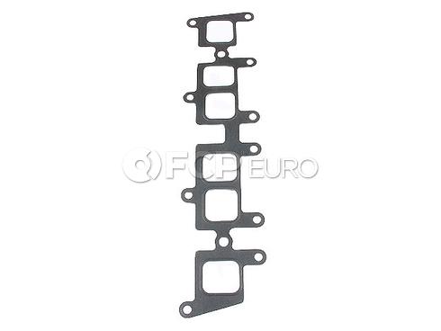 VW Intake Manifold Gasket (EuroVan) - Reinz 021133227K