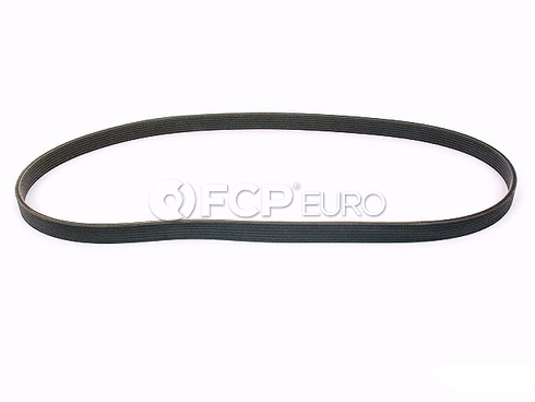 Volkswagon VW Serpentine Belt (EuroVan) - Contitech 7DPK1400