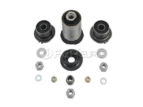 Mercedes Control Arm Bushing Kit (CLK320 CLK430) - Febi 2083300075