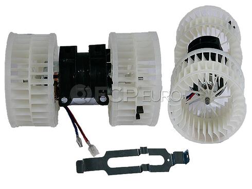 Mercedes Blower Motor (E300 E420 E500) - Meyle 1248200608