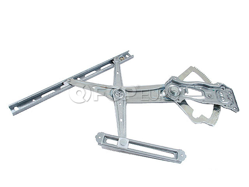 Mercedes Window Regulator (CLK320 CLK430) - Genuine Mercedes 2087200346