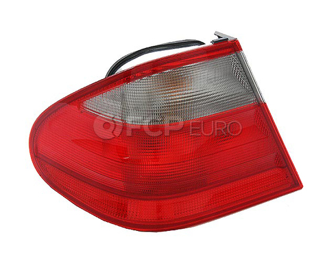 Mercedes Tail Light (CLK320 CLK430 CLK55 AMG) - Genuine Mercedes 2088200364